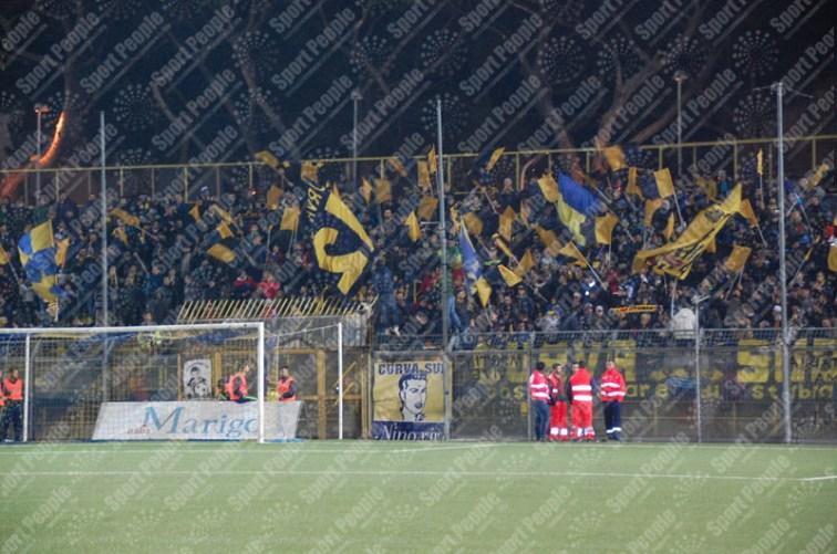 Juve-Stabia-Catania-Lega-Pro-2016-17-01