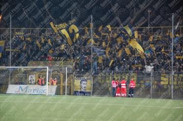 Juve-Stabia-Catania-Lega-Pro-2016-17-02