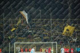 Juve-Stabia-Catania-Lega-Pro-2016-17-18