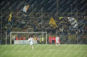 Juve-Stabia-Catania-Lega-Pro-2016-17-19