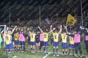 Juve-Stabia-Catania-Lega-Pro-2016-17-21