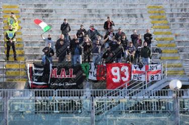 Livorno-Piacenza-Lega-Pro-2016-17-03