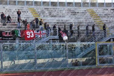 Livorno-Piacenza-Lega-Pro-2016-17-05