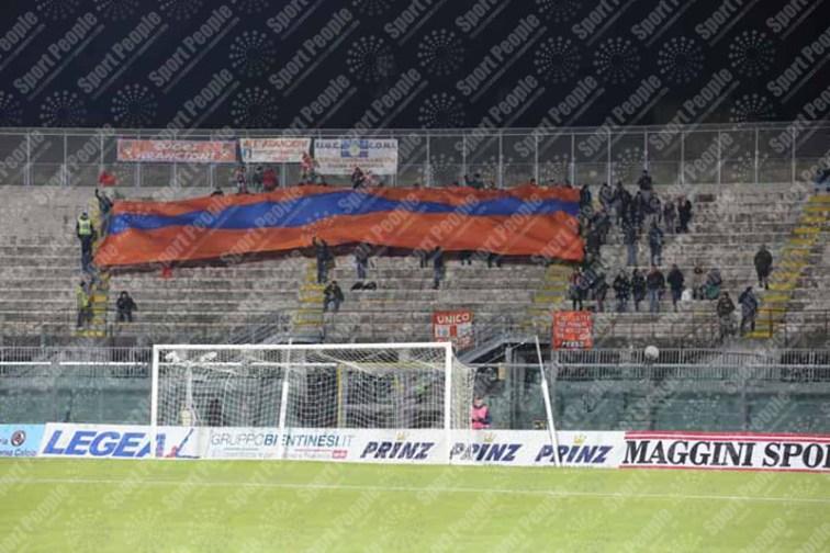 Livorno-Pistoiese-Lega-Pro-2016-17-01