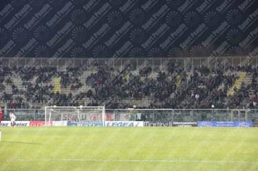 Livorno-Pistoiese-Lega-Pro-2016-17-02