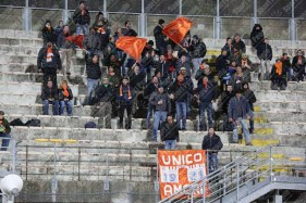 Livorno-Pistoiese-Lega-Pro-2016-17-04