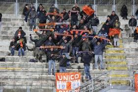 Livorno-Pistoiese-Lega-Pro-2016-17-05