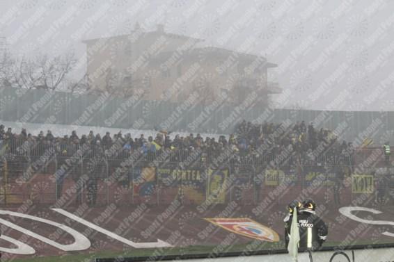 Mantova-Modena-Serie-B-2016-17-10