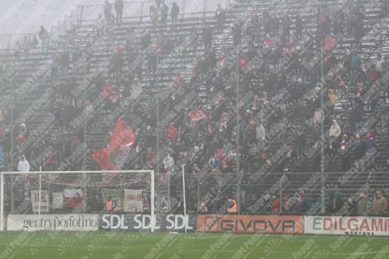 Mantova-Modena-Serie-B-2016-17-11