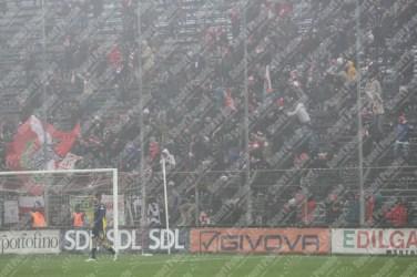 Mantova-Modena-Serie-B-2016-17-16