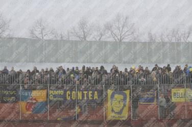 Mantova-Modena-Serie-B-2016-17-17