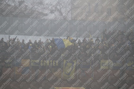 Mantova-Modena-Serie-B-2016-17-21