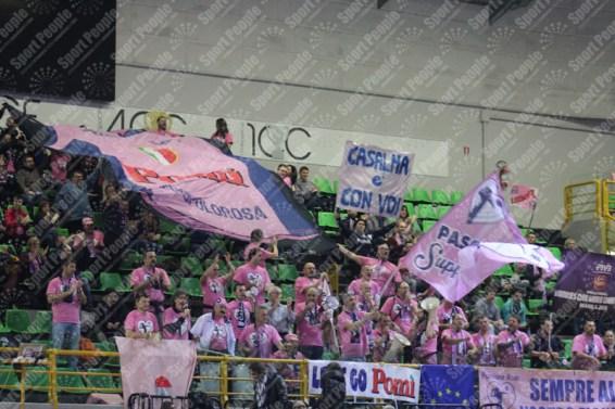 Modena-Casalmaggiore-Serie-A1-voleey-femminile-2016-17-11