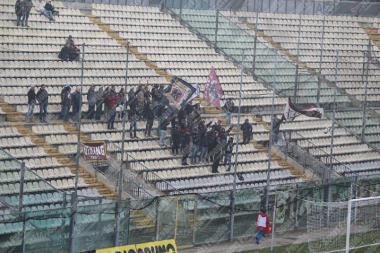 Modena-Fano-Lega-Pro-2016-17-01