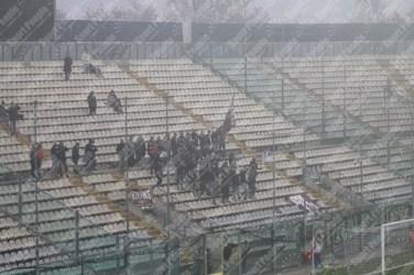 Modena-Fano-Lega-Pro-2016-17-04
