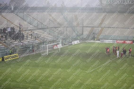 Modena-Fano-Lega-Pro-2016-17-10