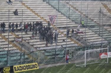 Modena-Fano-Lega-Pro-2016-17-16