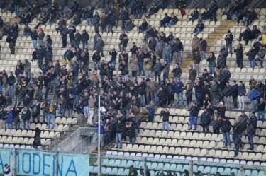 Modena-Gubbio-Lega-Pro-2016-17-02