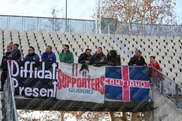 Modena-Gubbio-Lega-Pro-2016-17-08