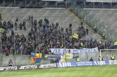 Parma-Modena-Lega-Pro-2016-17-05
