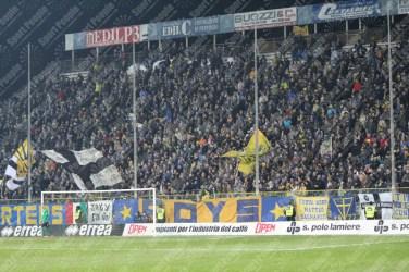 Parma-Modena-Lega-Pro-2016-17-06