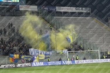 Parma-Modena-Lega-Pro-2016-17-07