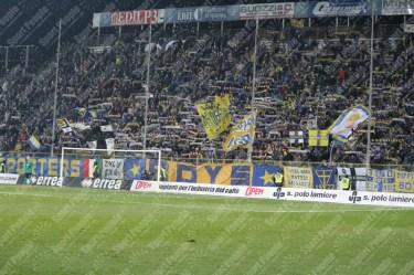 Parma-Modena-Lega-Pro-2016-17-08