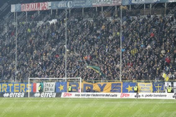 Parma-Modena-Lega-Pro-2016-17-10