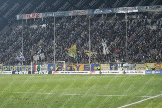 Parma-Modena-Lega-Pro-2016-17-11