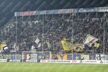 Parma-Modena-Lega-Pro-2016-17-16