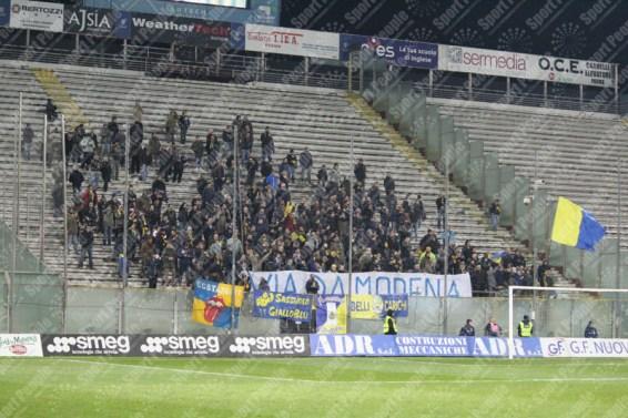 Parma-Modena-Lega-Pro-2016-17-21
