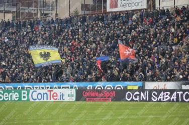 Pisa-Bari-Serie-B-2016-17-06