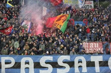 Pisa-Bari-Serie-B-2016-17-14