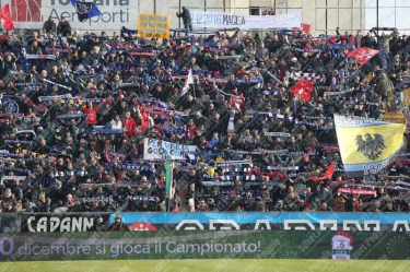 Pisa-Spezia-Serie-B-2016-17-02