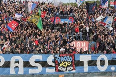 Pisa-Spezia-Serie-B-2016-17-05