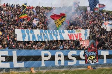 Pisa-Spezia-Serie-B-2016-17-07