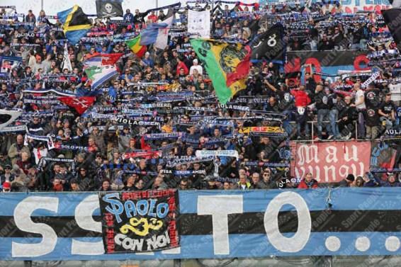 Pisa-Spezia-Serie-B-2016-17-11