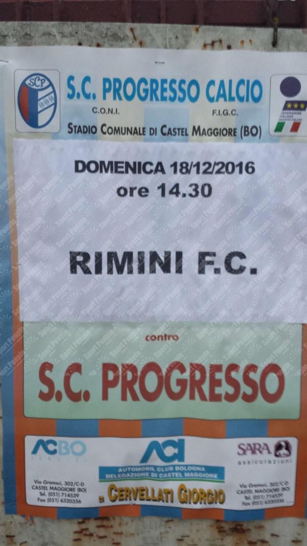 Progresso-Rimini-Eccellenza-Emilia-Romagna-2016-17-Bisio-10