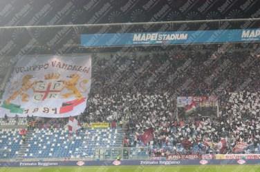 Reggiana-Parma-Lega-Pro-2016-17-05