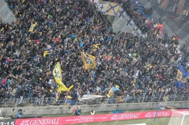 Reggiana-Parma-Lega-Pro-2016-17-14