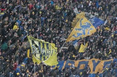 Reggiana-Parma-Lega-Pro-2016-17-17