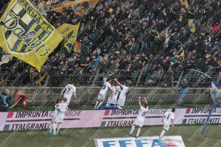 Reggiana-Parma-Lega-Pro-2016-17-20