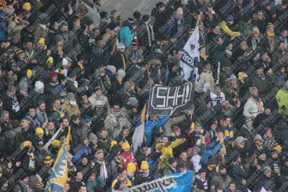 Reggiana-Parma-Lega-Pro-2016-17-21