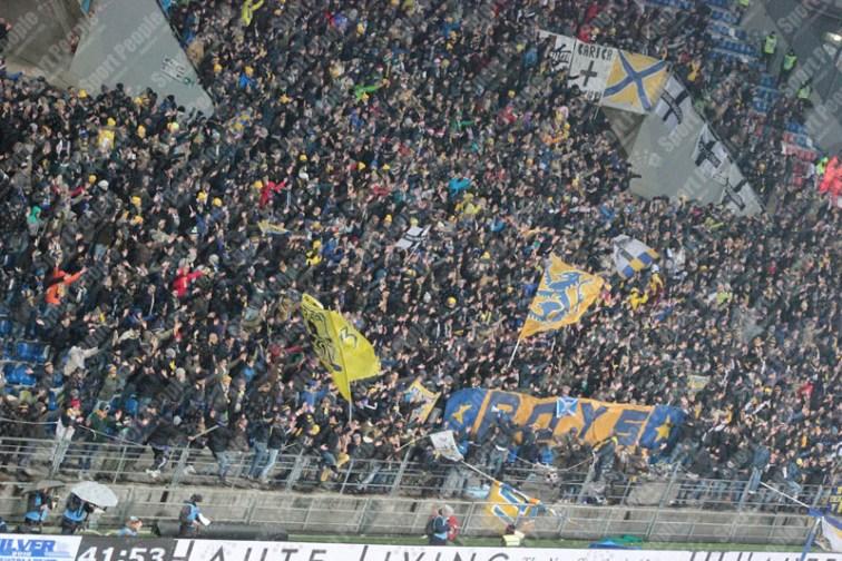 Reggiana-Parma-Lega-Pro-2016-17-34