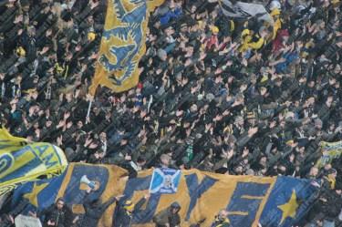 Reggiana-Parma-Lega-Pro-2016-17-36