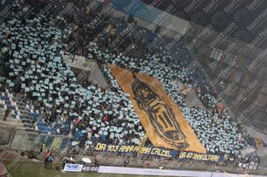Reggiana-Parma-Lega-Pro-2016-17-37