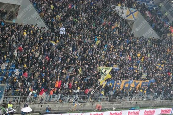 Reggiana-Parma-Lega-Pro-2016-17-44
