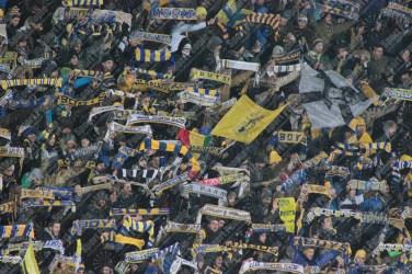 Reggiana-Parma-Lega-Pro-2016-17-50