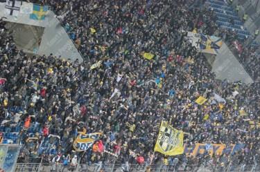 Reggiana-Parma-Lega-Pro-2016-17-51