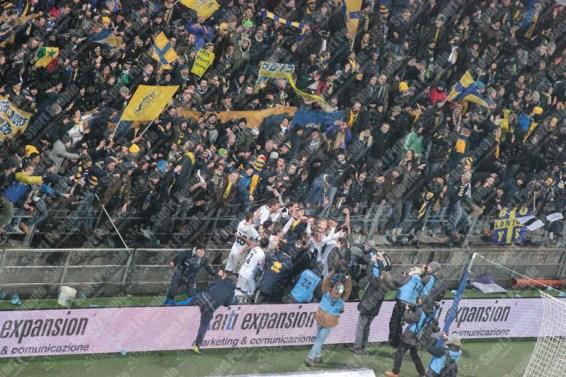 Reggiana-Parma-Lega-Pro-2016-17-55